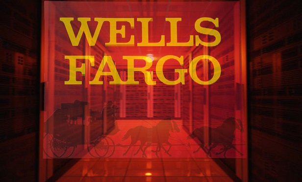 The alleged insurance scam was one of a series of scandals involving Wells Fargo's handling of customers' accounts that has rocked the San Francisco-bank bank since 2016. (Photo: Jason Doiy/ALM)