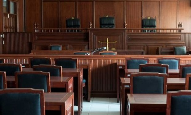 "The U.S. Court of Appeals for the Eleventh Circuit affirmed a district court's decision to excuse a juror in an insurance coverage case brought by a policy holder against her auto insurer based on evidence that the excused juror was ""dangerous and disruptive."" (Photo: Shutterstock)"