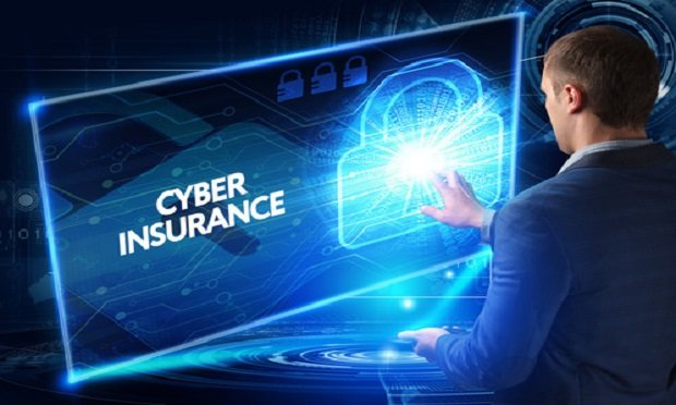 """As essential as cyber insurance is, the findings indicate financial executives may be deriving a false sense of security from it,"" said Kevin Ingram, executive vice president and chief financial officer at FM Global. (Photo: Shutterstock)"