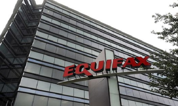 Hackers stole at least 147 million names and dates of birth, nearly 146 million Social Security numbers, and 209,000 payment card numbers and expiration dates from Equifax in the 2017 data breach. (Photo: Mike Stewart/AP)