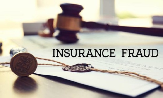 According to California Department of Insurance detectives, Kenneth Huang lied about material information in order to secure multiple different insurance policies.(Photo: Shutterstock)