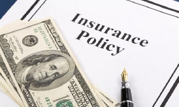 Insurers could continue to invoke notice clauses to deny coverage above the statutory limits, provided the insurers could prove that they were substantially prejudiced by their insured's failure to comply with the provision, said the Supreme Court of South Carolina. (Photo: Bigstock)