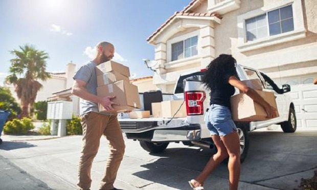 An appellate court ruled that the insured's injuries had not resulted from a motor vehicle accident, as required under the Farm Bureau insurance policy for him to recover PIP benefits. (Photo: Shutterstock)