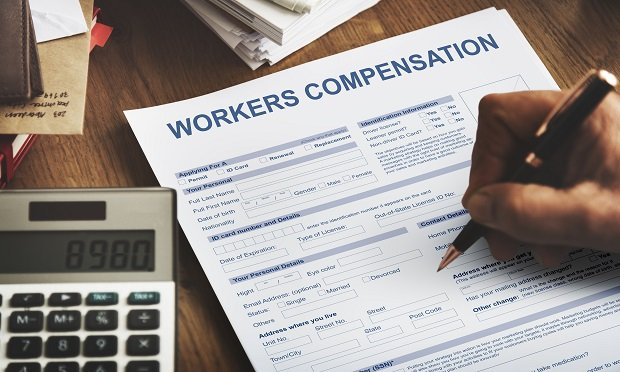 Richardson filed a petition for hearing with the workers' compensation court in July 2013, arguing that he was entitled to acceptance of his claim. (Credit: Rawpixel.com/Shutterstock)