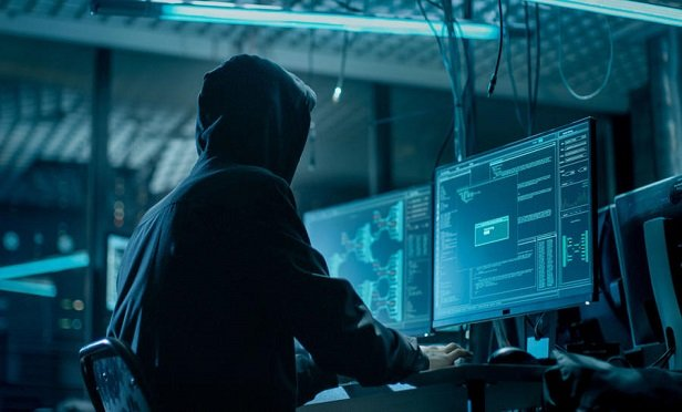 Upon logging into the local administrator account, the hacker made use of a password-scraping tool that allowed them to obtain login credentials for other accounts on the network with greater access privileges. (Credit: Gorodenkoff/Shutterstock)