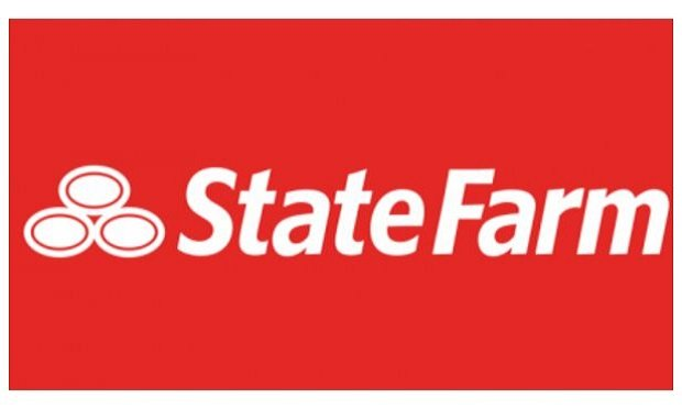 Commissioner Donelon issued a cease and desist order against State Farm Fire and Casualty for applying a Hurricane Duration Deductible outlined in their homeowners policies when application of that deductible was inappropriate. (Photo: State Farm)