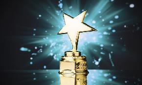Celent presents 2020 Model Insurer Awards