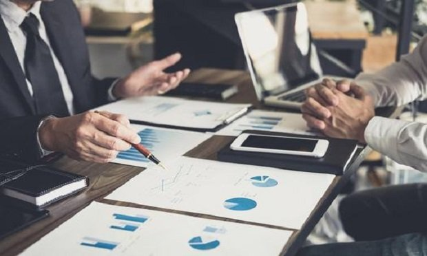 Ninety-nine percent of marketing strategies don't work for independent advisory businesses — meaning, they fail to get the results that the firm owners had hoped they would achieve. (Photo: Shutterstock)