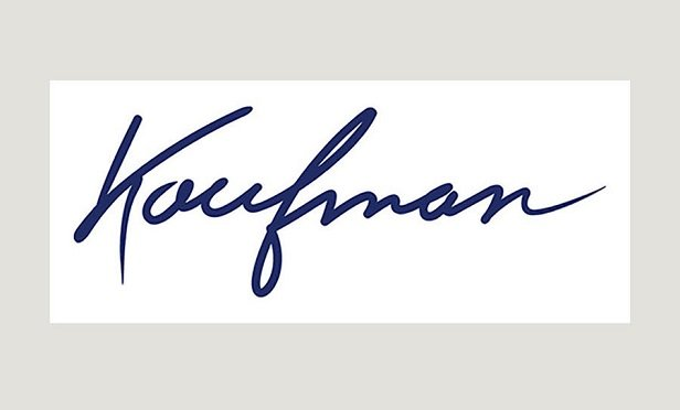 """""""H.W. Kaufman Group and its family of companies is deeply rooted in philanthropy and continuously looking for innovative opportunities to give back to the many communities we serve,"""" Kaufman said in a statement.(Photo: H.W. Kaufman Group)"""