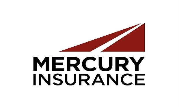 The Calif. Supreme Court denied Mercury Insurance's petition, upholding historic $27.6 million fine. (Photo: Mercury Insurance)