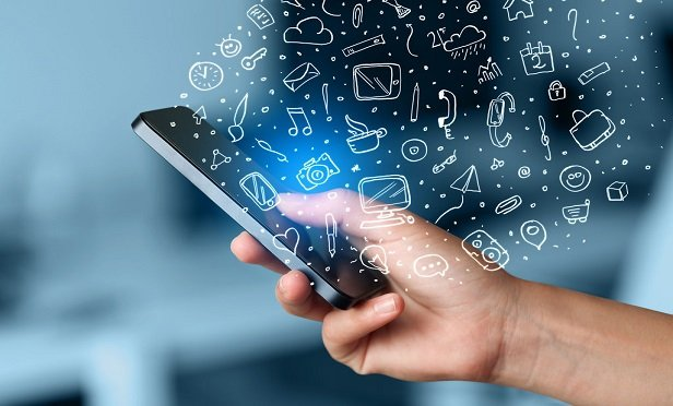 Mobile devices have transformed the way we live, work and communicate. (Shutterstock)