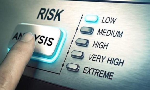 Letting a risk program cling to the status quo and not undertaking a thorough risk strategy review at least annually is, without a doubt, a recipe for disaster. (Photo: Shutterstock)