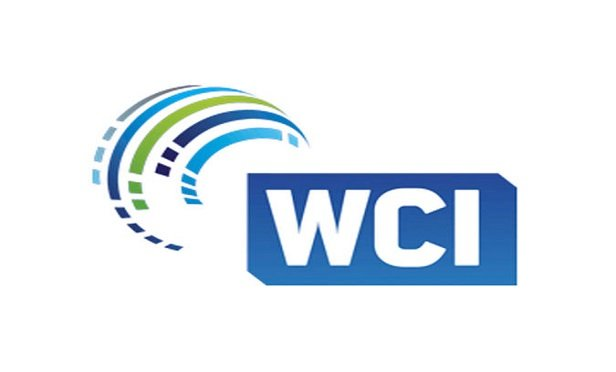 The WCI announced the May 7, 2019 election of 13 advisors. (Photo: WCI)