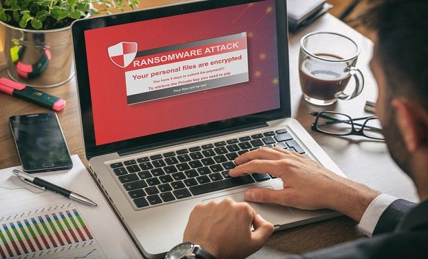 The Lousiana incidents align with Moody's view that cyber risk for states and school districts is medium-low because of medium vulnerability to cyberattacks and the expected low impact from an attack. (Credit: Shutterstock)
