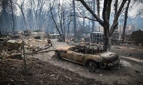 PG&E reaches 11B agreement to resolve claims related to wildfires