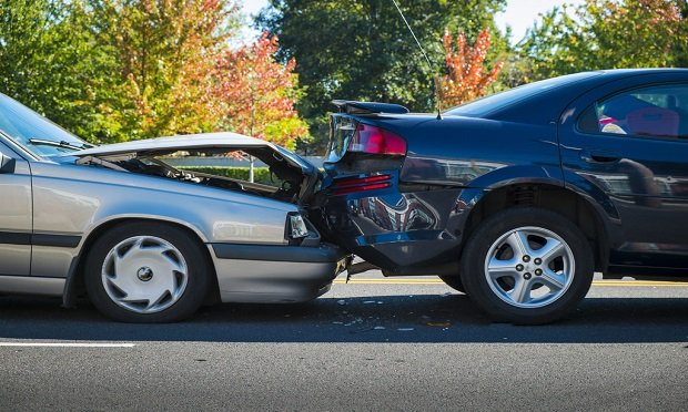 After an accident, the claims process began with a phone call to an insurance customer service agent. We have already seen a significant shift in claims reporting to digital channels, and we are just starting to see assisted and automated claims reporting led by the rich context of in-vehicle video. (Shutterstock)