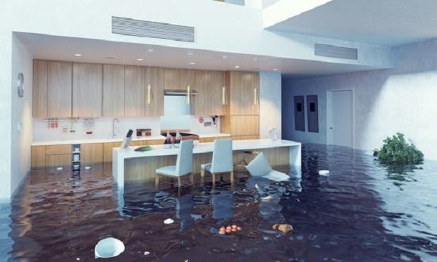 A best-practices restoration company serves as an extension of a larger restoration team, including the homeowner, adjuster, contractor, mitigation company and other content-cleaning organizations. (Photo: Shutterstock)