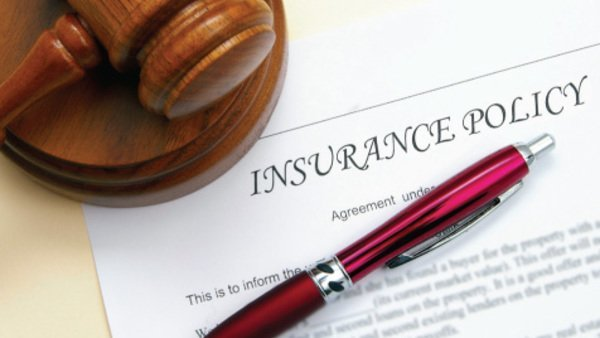 Gavel-insurance-policy