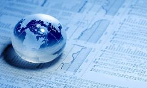 World economy is less resilient but insurance can help Swiss Re says