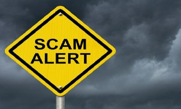 The California Department of Insurance has said that it has identified a national insurance scam targeting consumers shopping for privately funded loans. (Photo: Shutterstock)