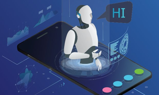 More than half of insurers plan to use artificial intelligence transform many of their existing business processes over the next three years. (Shutterstock)