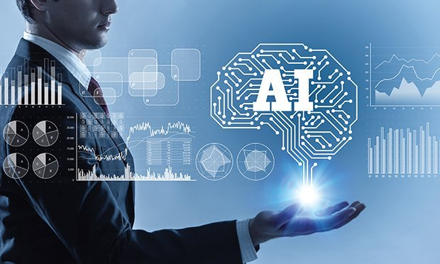 Leveraging AI technology
