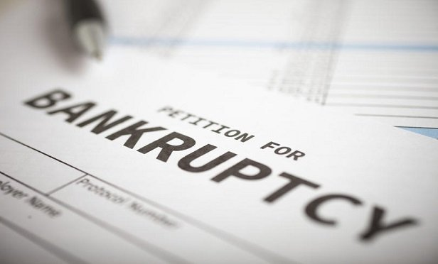 The court that will oversee Purdue's case has the thorny task of trying to figure out how to apportion monies generated by the plan among thousands of states, cities and counties seeking reimbursement for tax dollars spent on the crisis. (Credit: Shutterstock)