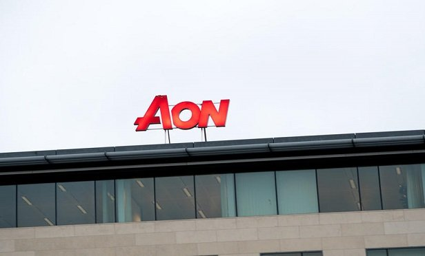 """""""The actions we are announcing today to accelerate Aon United are a direct reflection of the continued momentum we are seeing with clients, our ability to deliver industry-leading innovation and our continued progress towards delivering on our goal of mid-single digit organic growth or greater over the long-term,"""" Greg Case, Aon's CEO, said in a statement. (Photo: Shutterstock)"""