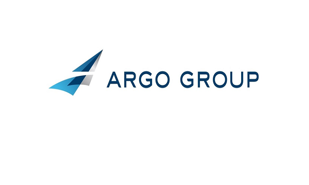 Argo affirmed that its independent directors were conducting a review of governance and compensation matters. (Photo: Argo Group)