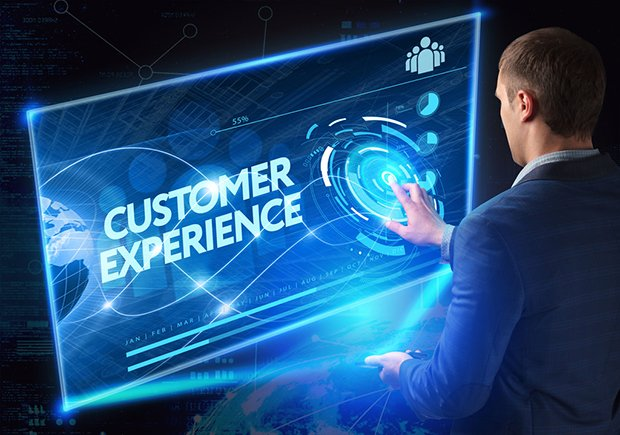Forging a better customer experience must be high on the list of priorities for today's insurance carriers. (Photo: Shutterstock)