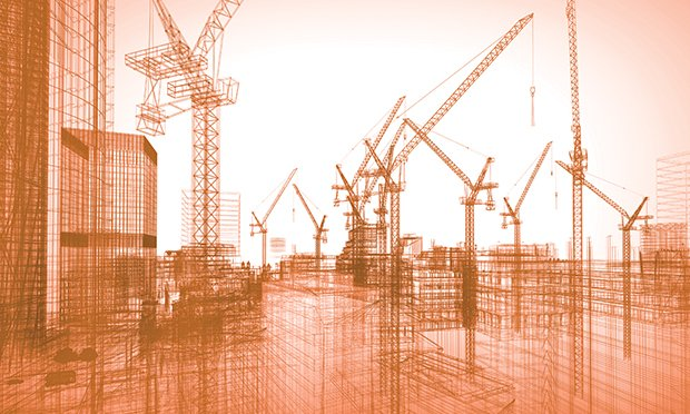 Factors increasing construction claims.