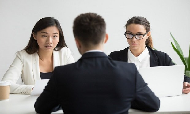 Today's young adults may not have many opportunities to develop the polite conversation skills that can be invaluable tocareer advancement. (Photo: Shutterstock)