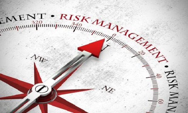 As the risk environment changes, the risk manager's role can become vulnerable. (Photo: Shutterstock)