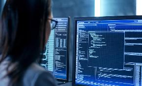 Cyber risks threaten insurers even for those not offering cyber insurance