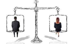 Still plenty of ground to cover for women minority equality in workplaces