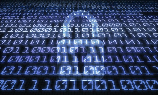 Of the 2,081 claims in the dataset, 787 were for events that constituted some form of a data privacy breach, and thus exposed records. (Credit: Billion Photos/Shutterstock)
