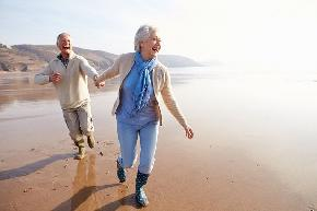The 5 most expensive states for a comfortable retirement
