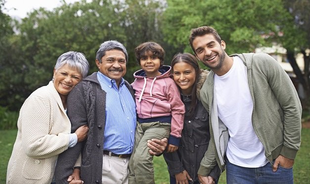Understanding what homeowners care about most is critical to understanding their risk profile, and subsequently delivering exceptional value. (Photo: iStock)