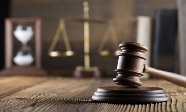 Geico's lawyer pushed back against the default judgment in front of the Eleventh Circuit Court of Appeals, arguing that the insurer had no knowledge of the case. (Photo: Shutterstock)