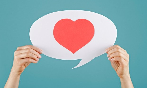 This contributor argues that new InsurTechs need to focus on first developing and then cultivating the love and trust of their customers. (Photo: iStock)