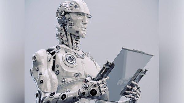 State insurance regulators post AI Principles draft