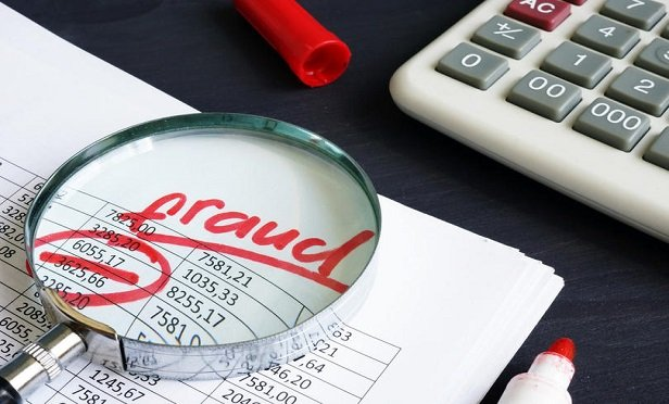 """""""Businesses that illegally underreport payroll and employees create a competitive advantage that places honest businesses at risk,"""" Insurance Commissioner Ricardo Lara said in a statement. """"This joint investigation with Amador County levels the playing field, so honest employers have a chance to stay competitive and in the marketplace."""" (Credit: designer491/Shutterstock)"""