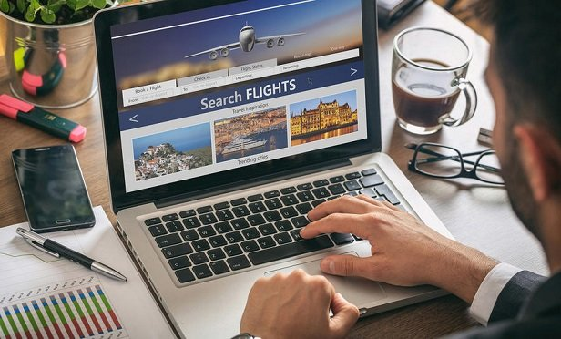 Generali Travel Insurance Claim