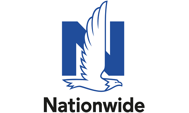 Nationwide announced a $160 million investment to reskill and upskill its workforce, as well as incentive increases and the option to have Fridays off twice per month during the summer. (Photo: Nationwide)