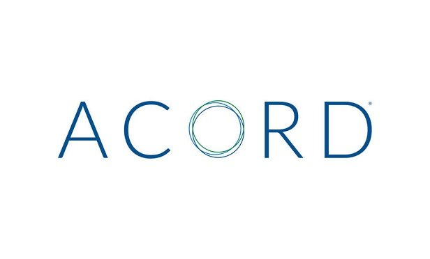 """As ACORD celebrates its 50th anniversary, we are committed more than ever to supporting improved integration between industry stakeholders,"" ACORD President and CEO Bill Pieroni said in a statement. ""The impressive diversity, knowledge and expertise powered by our board is invaluable in fulfilling this mission."" (Photo: ACORD)"