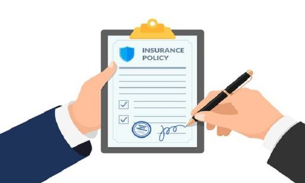"""""""The more tools and technology that are available for agents and brokers to capture policy data in a complete, efficient, and accurate manner, the more likely errors and omissions can be avoided,"""" says Mike Furlong. (Photo: Shutterstock)"""