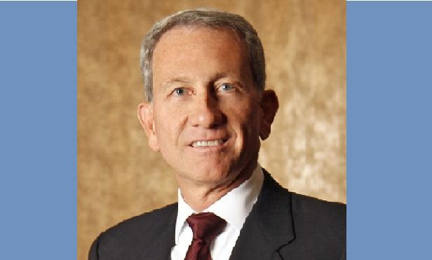 Smith named Coalition executive director.