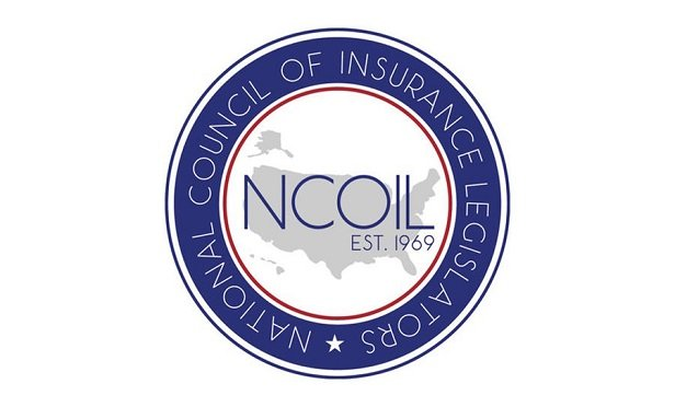 """I am proud to sponsor this Model for NCOIL, and I commend the committee for acting promptly on this issue. In efforts to combat the opioid crisis and lower drug costs, it is our duty as state legislators to ensure that the treatment provided to injured workers is related to and most appropriate for their work-related injury,"" Rep. Lehman said in a statement. (Photo: NCOIL)"
