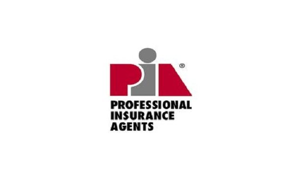 """""""We extend the warmest welcome to all the Nationwide agents who will be joining the ranks of independent agents, and also joining PIA,"""" PIA National President Dennis D. Kuhnke said in a statement. (Photo: National Association of Professional Insurance Agents)"""
