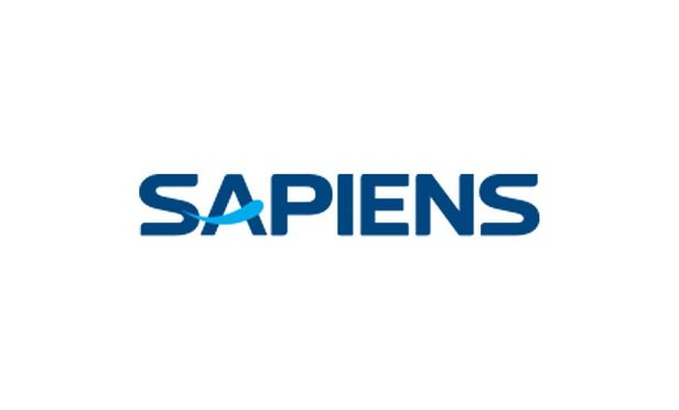 """Sapiens has implemented a growth strategy that incorporates acquisitions to accelerate our business,"" Roni Al-Dor, president and CEO at Sapiens, said in a statement. (Photo: Sapiens International Corporation)"